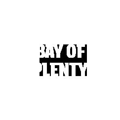 pre purchase inspection - bay-of-plenty